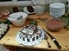 k-06 Torte von Heinz