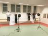 Go-Kyo-Tafeln-Fotoaufnahmen