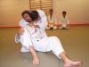Judo_01