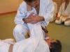 Judo_02
