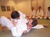 Judo_03
