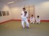 Judo_07