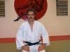 Judo_08