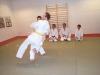 Judo_12