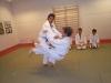 Judo_15