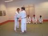 Judo_16