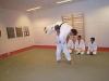 Judo_20