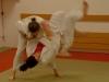 Judo_23
