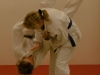 Judo_26