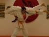 Judo_27