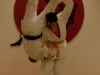 Judo_28