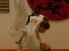 Judo_29