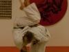 Judo_32