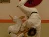 Judo_33
