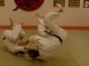 Judo_34