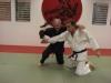Judo_36