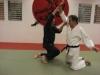 Judo_37