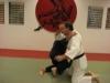 Judo_38