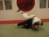 Judo_39