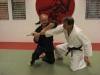 Judo_40