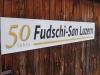 k-001 Fudschisan