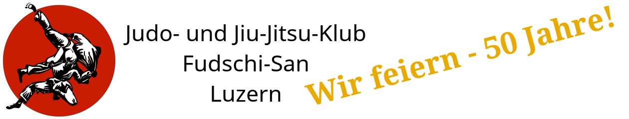 Fudschi-San